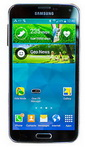 Samsung Galaxy S5 G900F 16GB